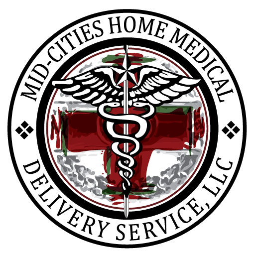 Mid-Cities Medical