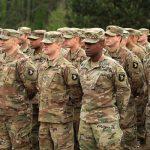 army birthday